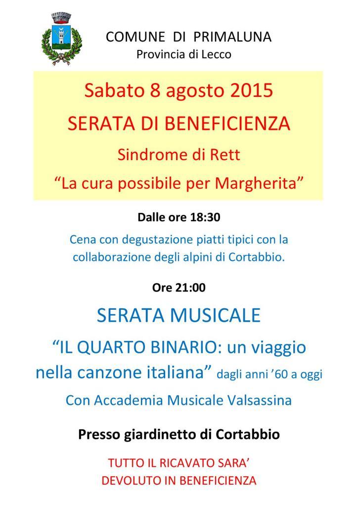 Volantino 08 AGOSTO 2015-001