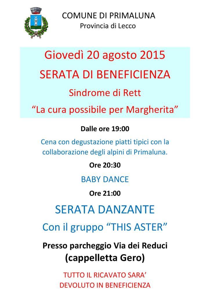 Volantino GERO_20 AGOSTO 2015-page-001