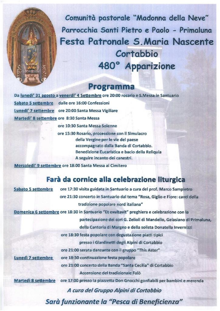 festa_patronale_smaria_nascente-page-001