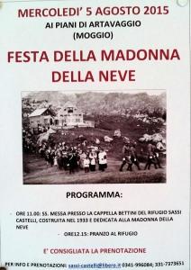 madonna_neve_artavaggio