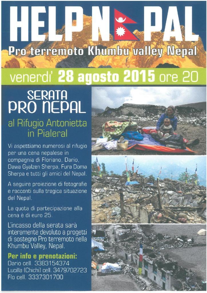 nepal pasturo-page-001