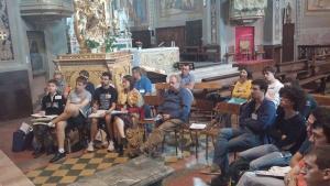 rassegna organistica masterclass lohmann 3