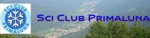 sci club primaluna oriz