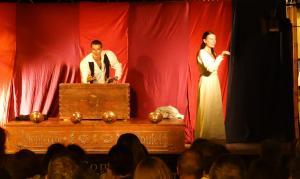 teatro cremeno giulietta e romeo 4