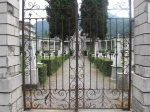 CimiteroS1