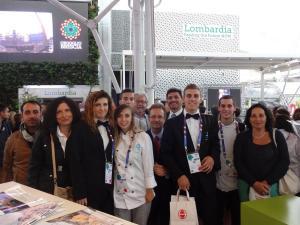Expo_premiazione CFPA