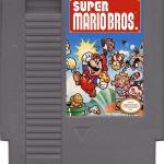 NES-Cartuccia-Super-Mario-Bros