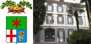 Provincia_di_Lecco-oriz