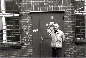 berlin lager 1994