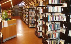 biblio-barzio-libri