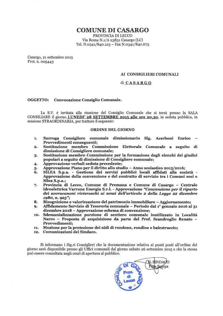 convocazione_consiglio_comunale-001
