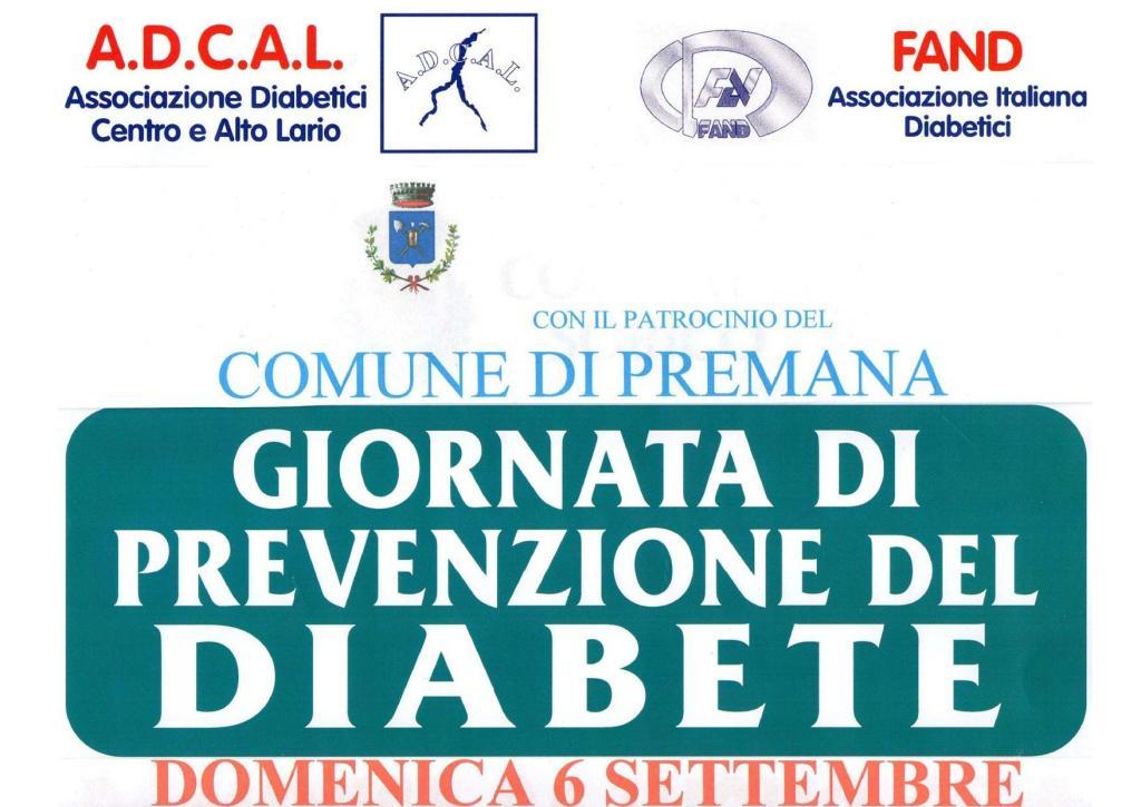 diabete-001