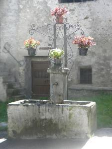 fontana del vacch 2