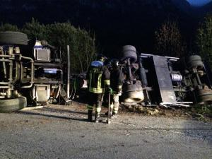 incidente camion pasturo 2