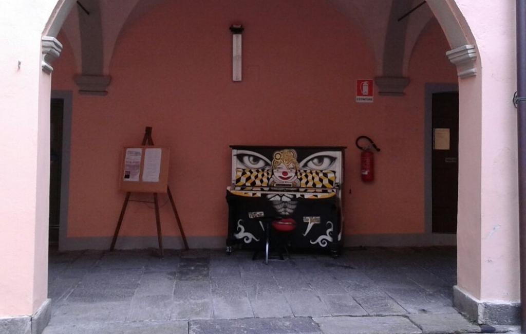 pianoforte palazzo manzoni barzio 2