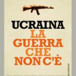 ucrainalaguerra-185x300