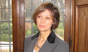 Alessandra Consonni