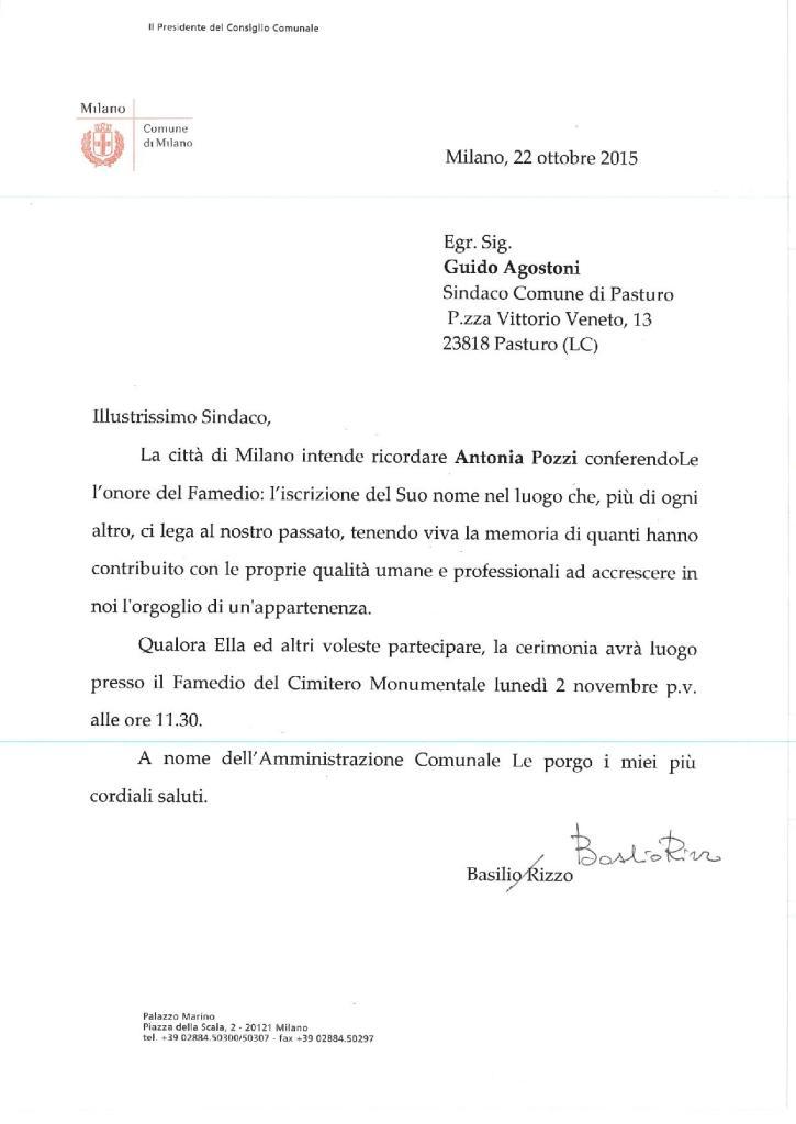 invito Guido Agostoni-page-001