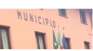 municipio cortenova esterno