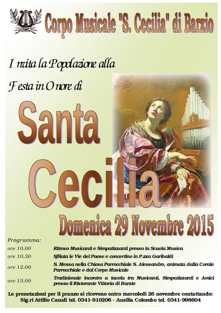 Festa S CECILIA_29-11-2015-01