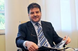 Fiocchi-Stefano