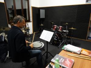 accademia musicale valsassina 1