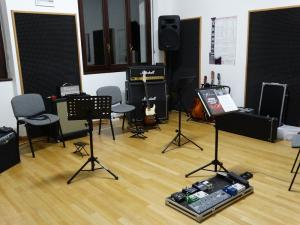 accademia musicale valsassina 3