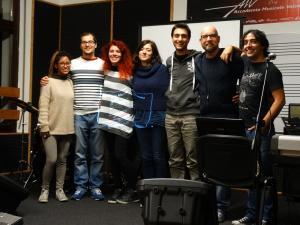accademia musicale valsassina insegnanti