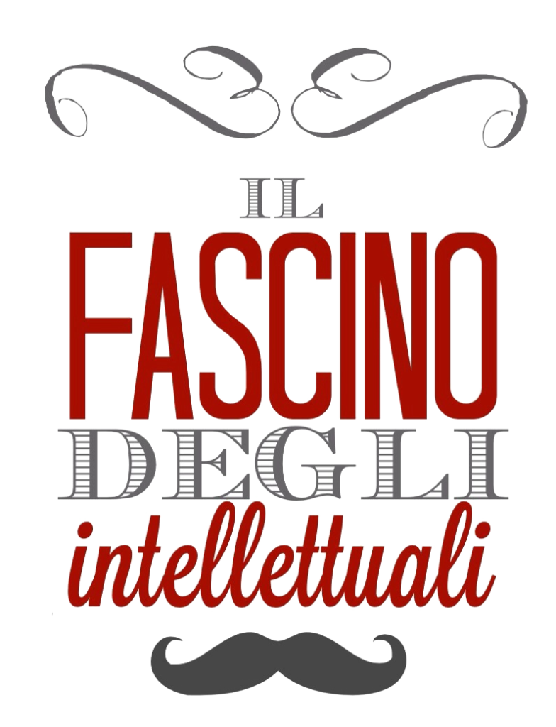 logo Fascino Intellettuali