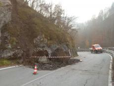 immagine da BergamoNews.it