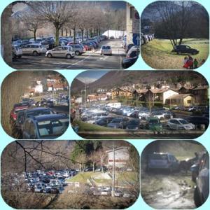 parcheggi-barzio-cartolina-dic2013