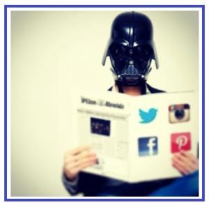 social-network-bestiario