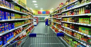 spesa supermercato centro commerciale 2