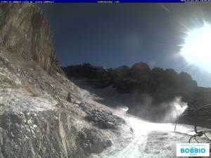 webcam bobbio campelli nov15