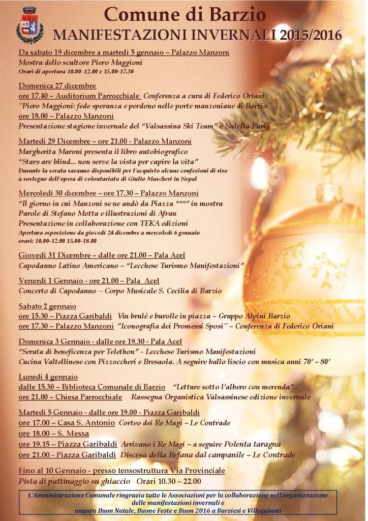 2014.12.22 Manifestazioni Natale barzio-01