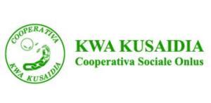 KWA cooperativa betulle