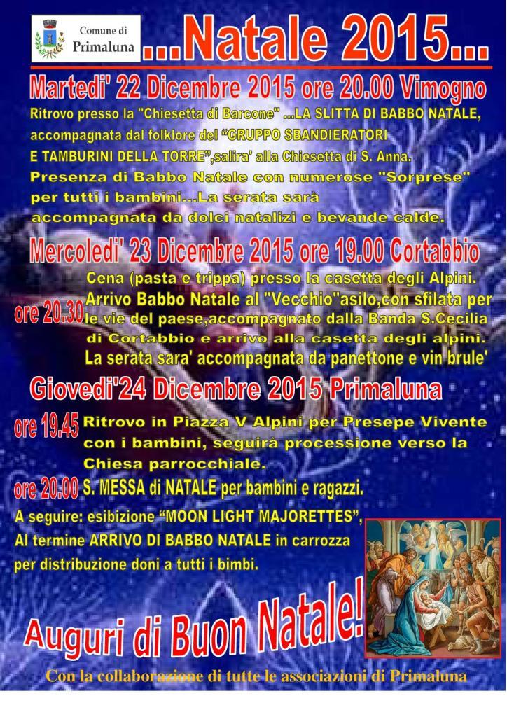 NATALE PRIMALUNA-001