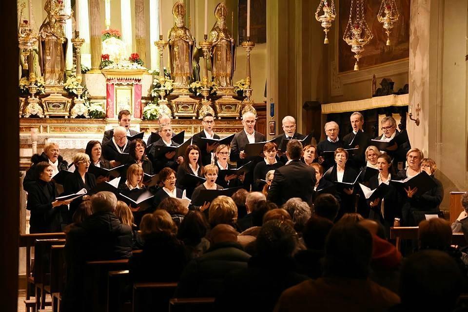 rassegna organistica coro barzio cremeno 2