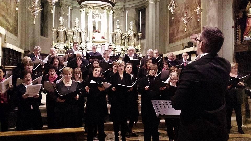rassegna organistica coro barzio cremeno 6