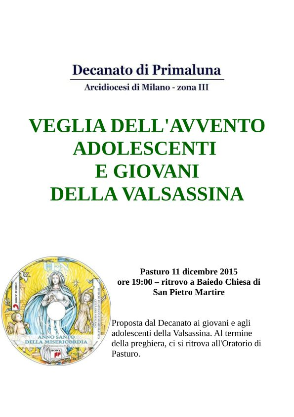 volantino_ado_avvento_page_001_page_001