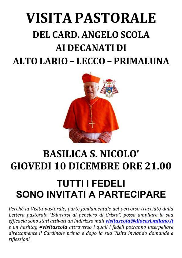 volantino_scola_lecco