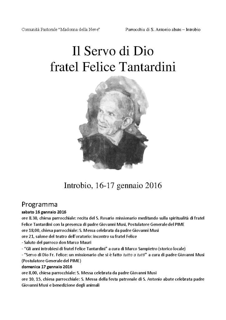 Locandina fratel Felice-01