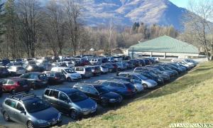 bobbio auto parcheggi conca gen16 OK 2