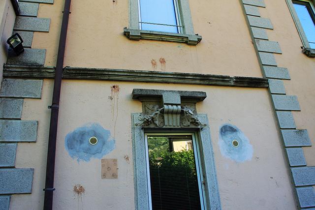 introbio scuola vandali