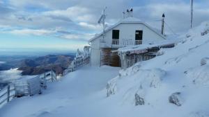 neve brioschi grigna 12gen16 6