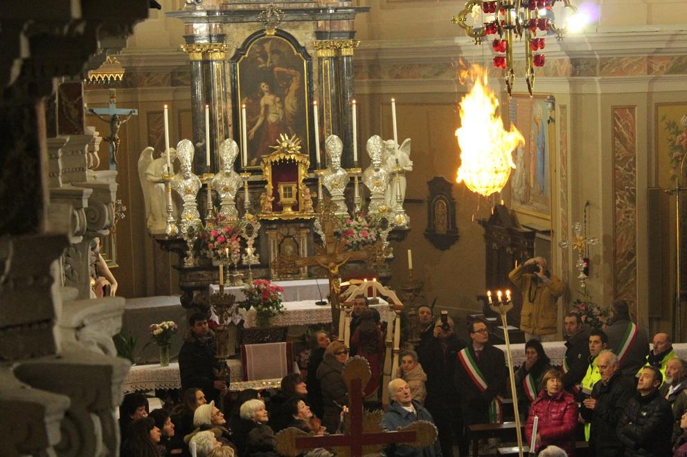 sant agata tremenico (8)