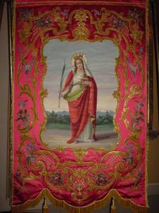 sant agata tremenico (9)