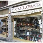 ART COLTELLERIA PREMANA