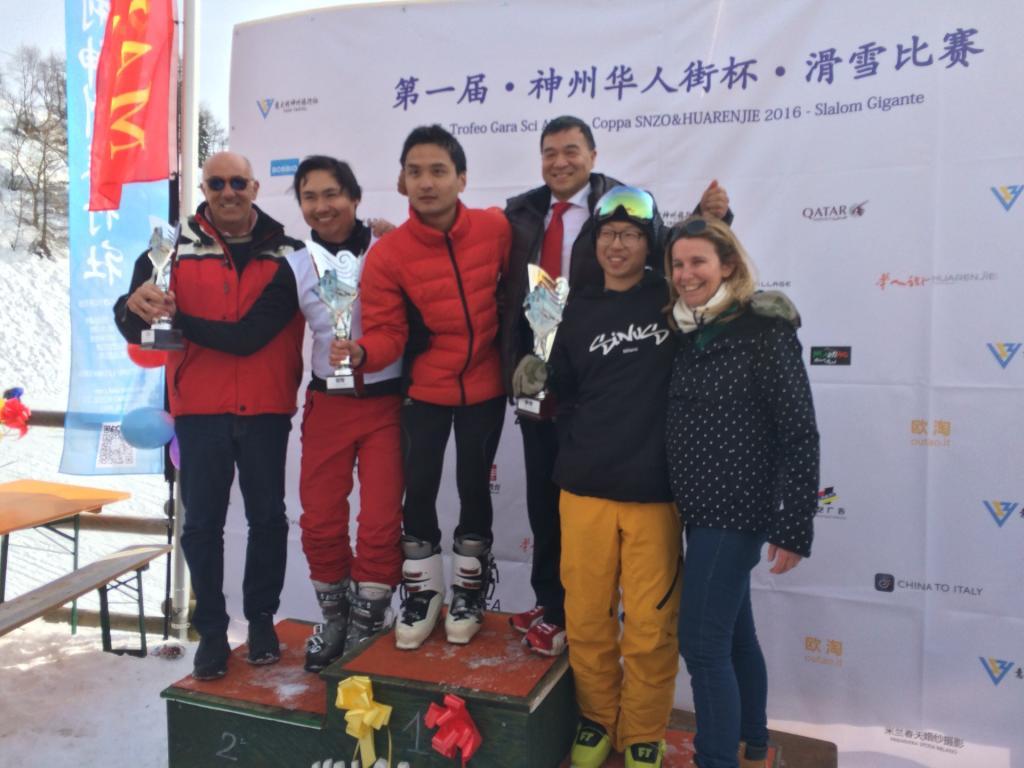 Gara China 20-02-16-16-21-12