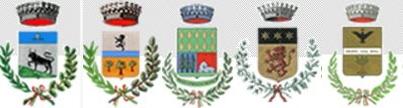 comuni presolana logo